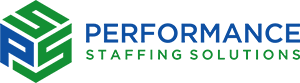 logo About Performance Staffing Solutions | NC & SC